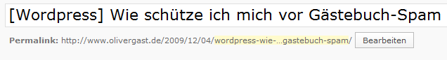 wp_spam_pl